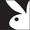 pbtv_logo_white_background