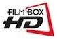 filmbox_hd