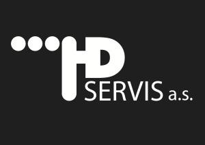 HD_servis_logo