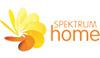 spektrum-home