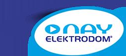 NAY Elektrodom