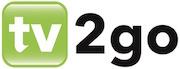 tv2go - TV everywhere