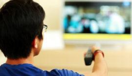 Otvorenie signálu Cinemax v IPTV
